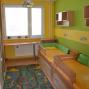 Detska-izba-Solinky