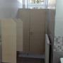 Zariadenie-WC-Raj.Teplice