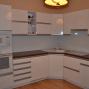 MM-Zilina-kuchyna-3